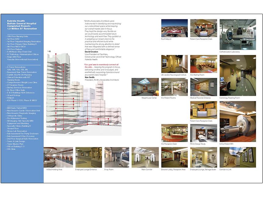 Master Plan 2012 Image