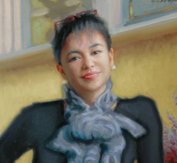 Minnie Smith Image